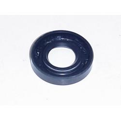 12019P Left Crankshaft Oil Seal