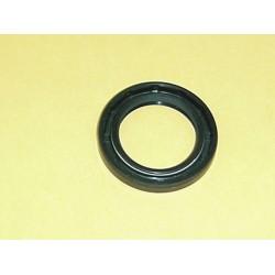 12033 Left Countershaft Oil Seal