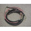 70322-53 Wiring Harness, Battery, Economy