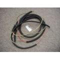 70322-55 Wiring Harness, Magneto, Economy