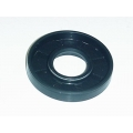 12020P Right Crankshaft Oil Seal