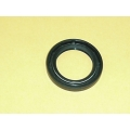 12033 Left Countershaft Oil Seal
