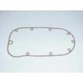 25223-68P Crankcase Right Side Cover Gasket