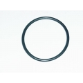 25707-73P Clutch Cover O-ring