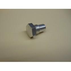 45934-52 Fork Tube Cap Oil Plug