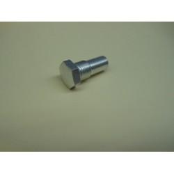 45934-52A Fork Tube Cap Oil Plug