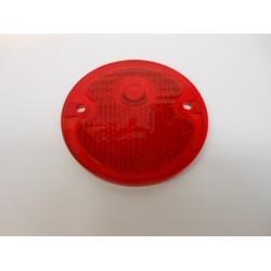 68091-55 Tail Lamp Lens