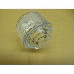 68092-25 Tail Lamp Lens