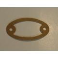 25707-65P Clutch Adjust Cover Gasket