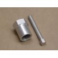TOOL-001 Primary Sprocket Puller