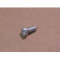1063 Fillister Screw