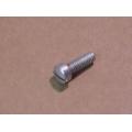 1065W Fillister Screw