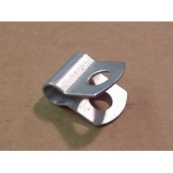 9958 Throttle Cable Clamp