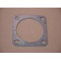 16765-53 Cylinder Head Gasket