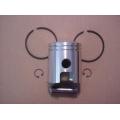 22003-50A Piston 125's .010 OS