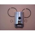 22005-50A Piston 125's .020 OS