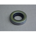 23743-47 Sprocket Shaft Oil Seal