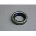 23785-48 Magneto,Generator Shaft Oil Seal