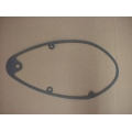 25411-47 Clutch Cover Gasket