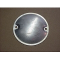 25705-47 Inspection Cover