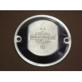 25705-55 Inspection Cover