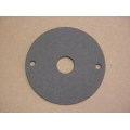 25710-47 Inspection Cover Insulator