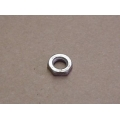 27586-47 Throttle Piston Cap Screw Nut
