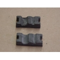 29539-55 Magneto Cable Grommets