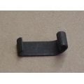 29577-55 Coil Core Clamp