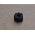 30227-47 Field Coil Wire Grommet