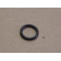 34460-52 Shifter Shaft Oil Seal