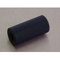 34609-47 Shift Lever Rubber