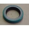 35150-47 Main Drive Gear Oil Seal