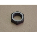 37558-49 Clutch Hub Nut