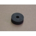 37336-47 Main Gear Sprocket Nut Oil Seal
