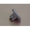 42265-63 Brake Rod Adjusting Nut
