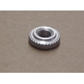 45163-47 Brake Cable Adj Screw Nut