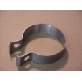 65521-47 Exhaust Pipe Clamp