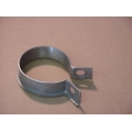 65521-47A Exhaust Pipe Clamp