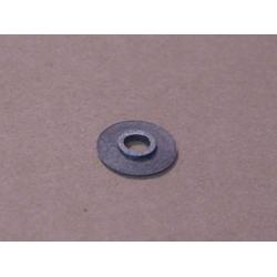 71098-38 Insulator Bushing