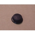 71802-26 Horn Switch Button