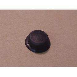 71802-26 Horn Switch Button