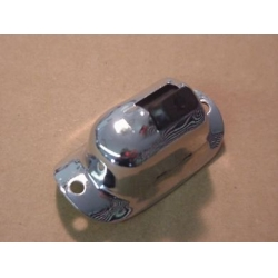 71840-29 Headlamp Switch