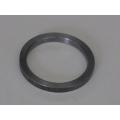 41170-55 Bearing Seal Washer