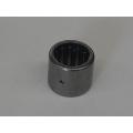 24221-51 Piston Pin Needle Bearing