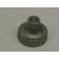 27577-47 Throttle Piston Cap