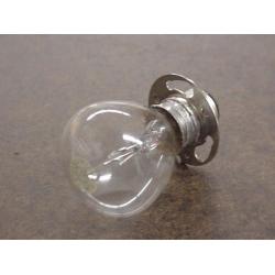 67751-47 Headlight Bulb