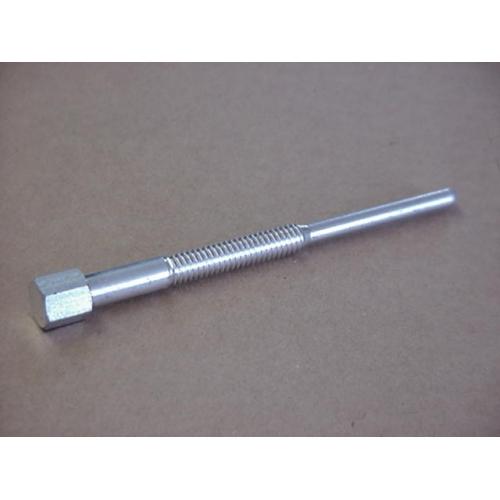 Generator Bearing Puller : Tool generator armature puller