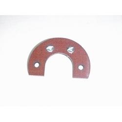 31755-53 Coil Terminal Plate