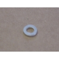 29583-55 Contact Point Lockscrew Flatwasher